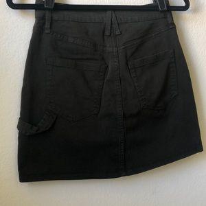 Good American Skirts - GOOD AMERICAN   NWT Skirt